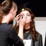 Beauty Awards 2013_4