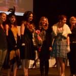 Beauty Awards 2013_3